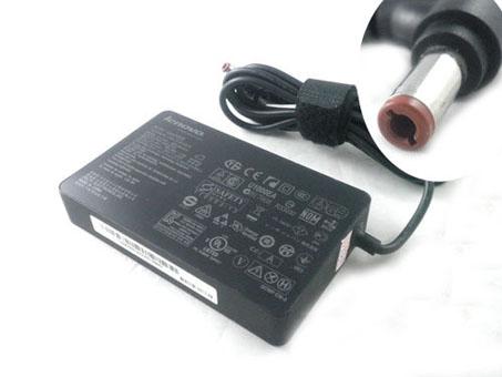 36200019 laptop battery