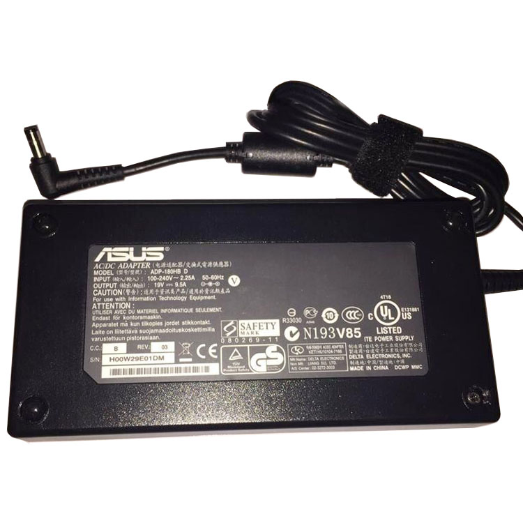 90-NKTPW5000T laptop battery