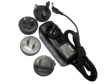 F201E-KX067H laptop battery
