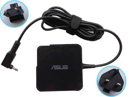 chargeur ultrabook asus ux31a