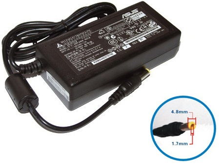 AD59230 laptop battery