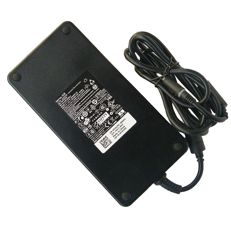 J938H laptop battery