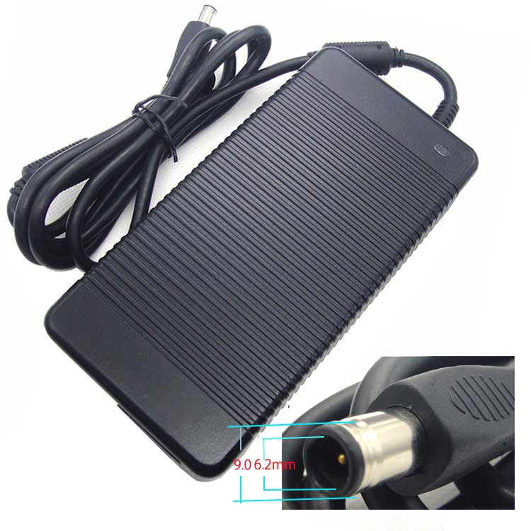 PN402 laptop battery
