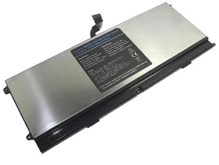 0HTR7 laptop battery
