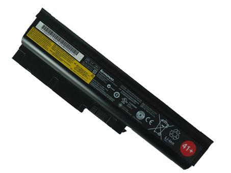 FRU-121TS0A0A laptop battery