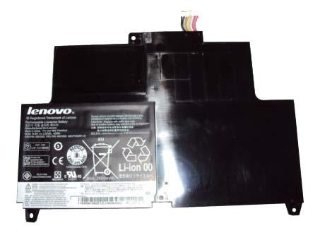 45N1092 laptop battery