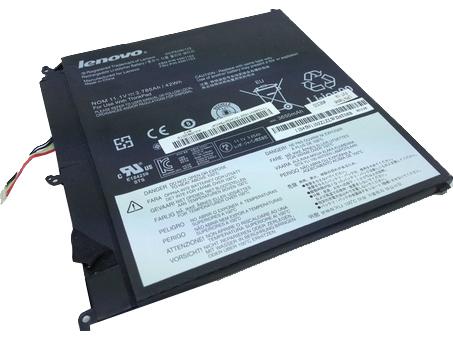 45N1102 laptop battery