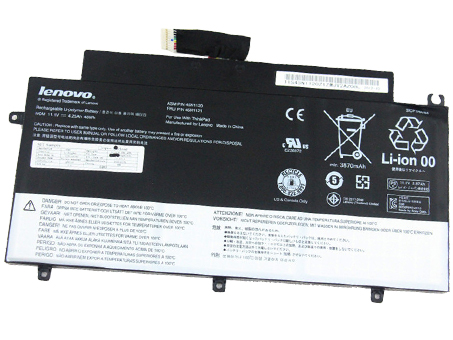 45N1120 laptop battery