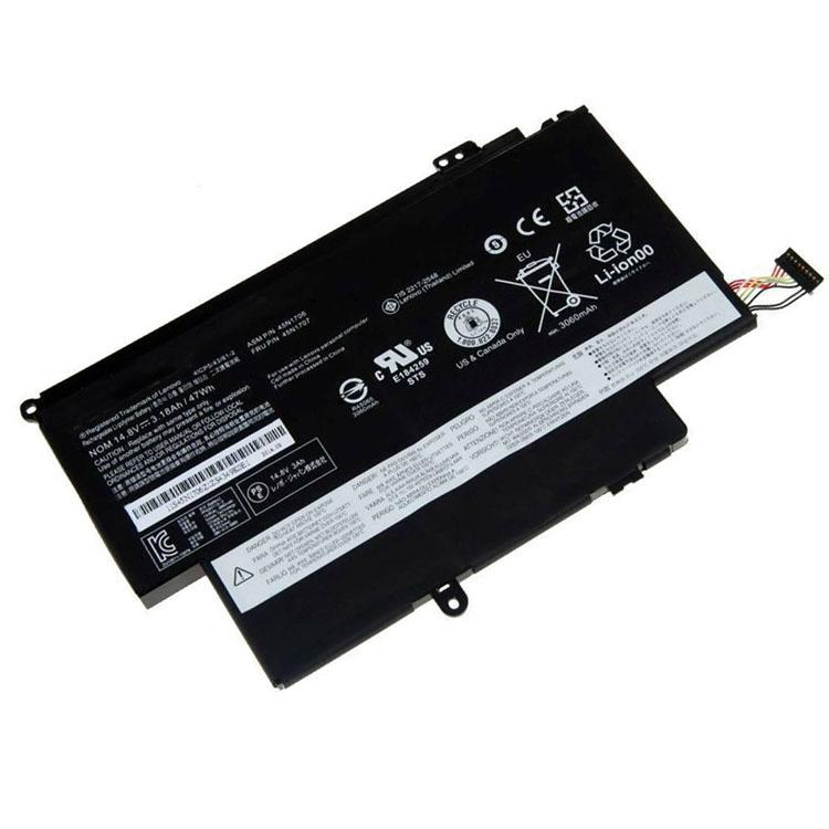 lenovo batterie batterie pour ordinateur portable lenovo. Black Bedroom Furniture Sets. Home Design Ideas
