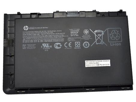 687517-171 laptop battery