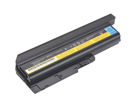 40Y6795 laptop battery