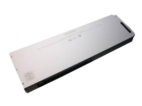 A1280 laptop battery