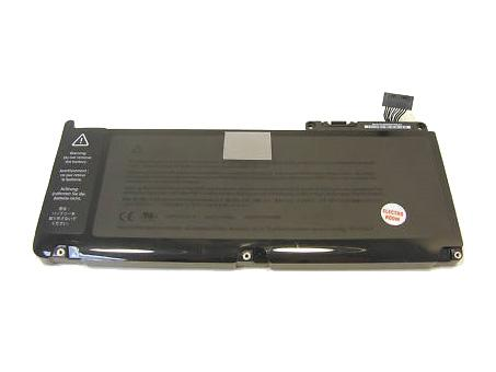 Apple MacBook Pro 15 laptop battery