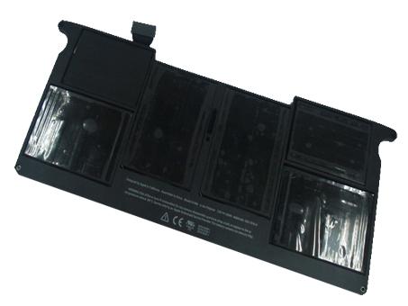 A1406 laptop battery