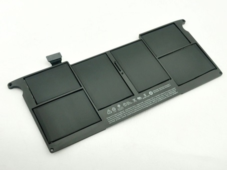 MacBook Air 11-Inch A1465 (2013) laptop battery