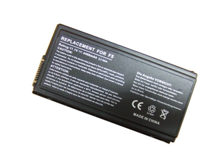 70-NLF1B2000Y laptop battery