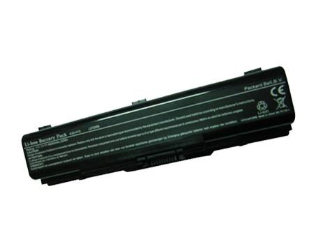 ASUS A32-H15 laptop battery