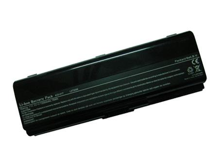 A33-H17 laptop battery