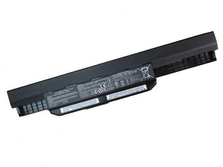 ASUS A43F laptop battery