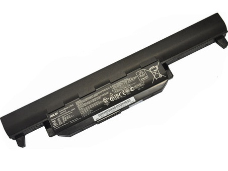 Asus A4 laptop battery