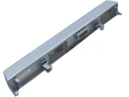 A31-S3 laptop battery