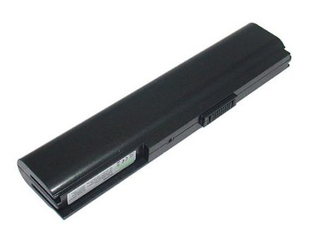 90-NLV1B1000T laptop battery