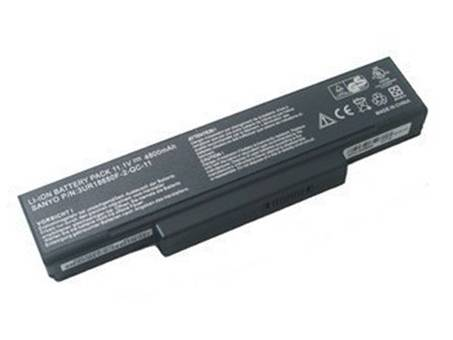 A32-Z62 laptop battery