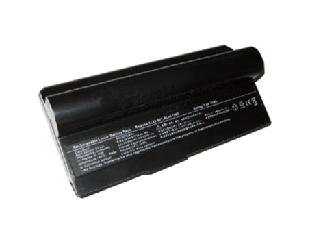 AL24-1000 laptop battery