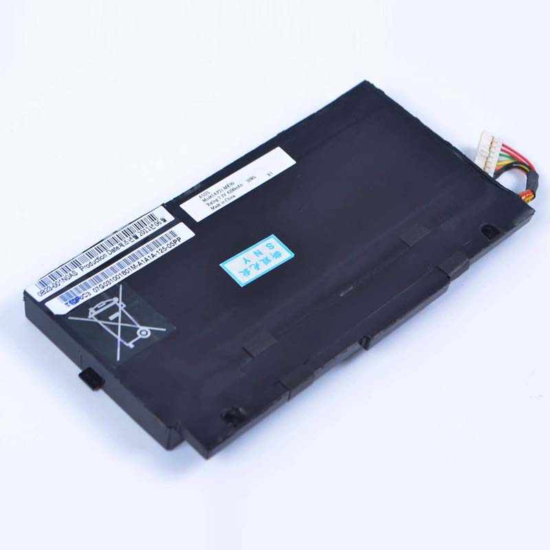 AP21-MK90 laptop battery