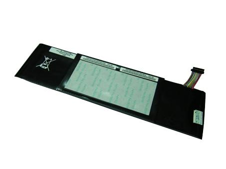 AP31-1008HA laptop battery