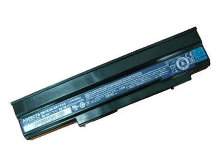 NV4001c laptop battery