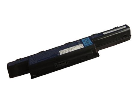 AS10G3E laptop battery
