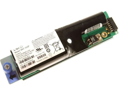 C291H laptop battery