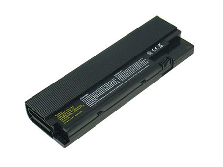 4UR18650F-2-QC145 laptop battery