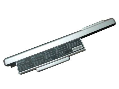 BTY-M65 laptop battery