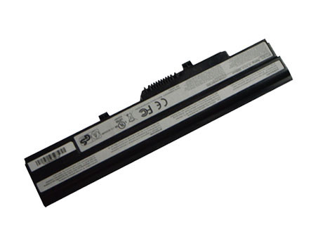 BTY-S11 laptop battery