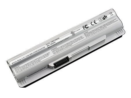 BTY-S14 laptop battery
