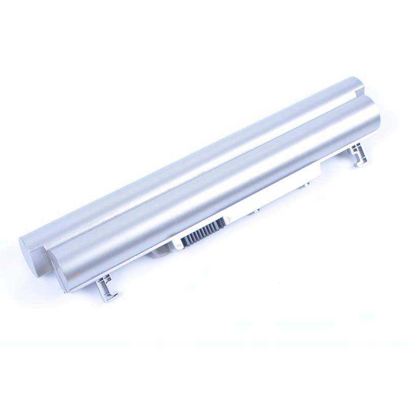 BTY-S16 laptop battery