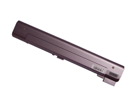 BTY-S28 laptop battery