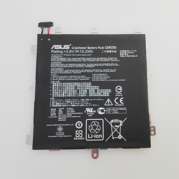 C11P1330 laptop battery