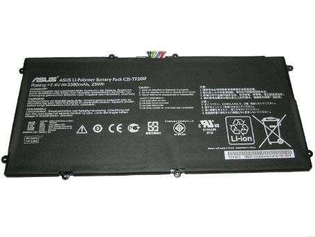 C21-TF201P laptop battery