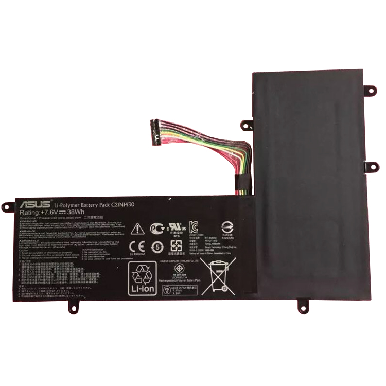 C2IN1430 laptop battery