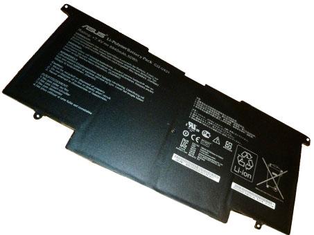 C22-UX31 laptop battery