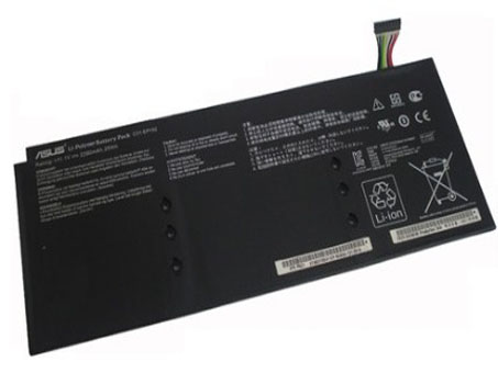 C31-EP102 laptop battery