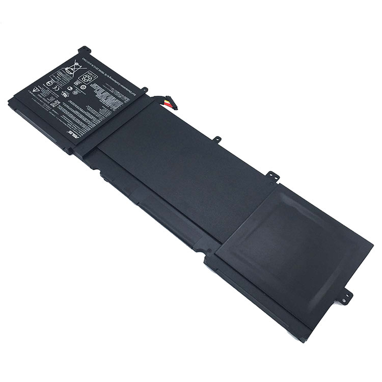 UX50 laptop battery