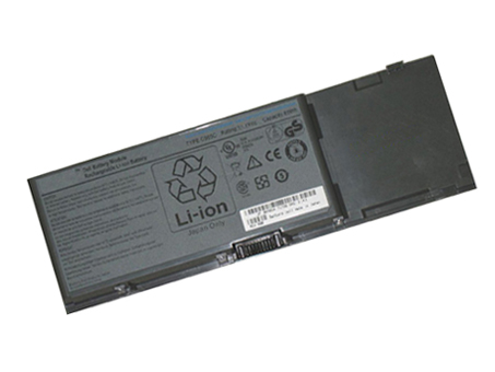 6400 laptop battery