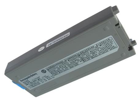 CF-VZSU28 laptop battery