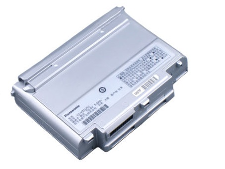 CF-VZSU51W laptop battery