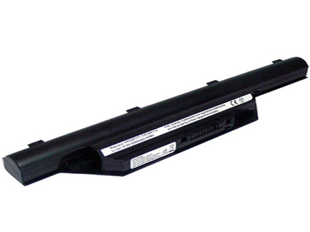 FPCBP177 laptop battery