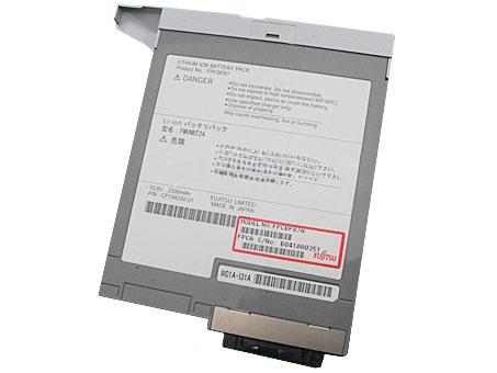 FPCBP87 laptop battery